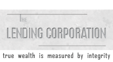 The Lending Corporation